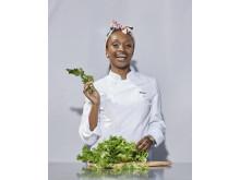 Camp_kulinaris_ses_2_Stella_Mwangi