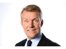 Lars Eric Aaro, Styrelseledamot Wibax