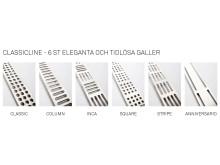 Classicline_galler