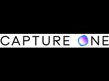 CAPTURE-ONE_PRIMARY-LOGO-BLACK_500px
