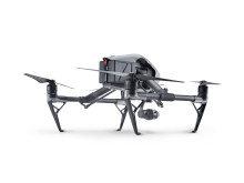 Inspire 2 and x4s (7)