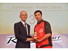 2018101802_009xx_WorldTechnicianGrandPrix2018_Mr.DangQuangVinh