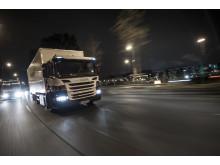Paris udfaser diesel
