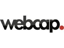 WebCap_logo_black