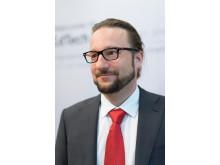 Dr. David Klett