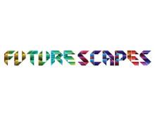 logo_futurscapes