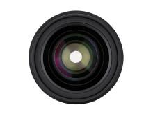 7Samyang_AF 35mm F1.4_Glass
