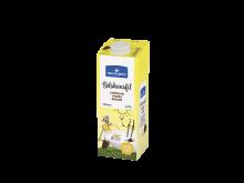 Norrmejerier Solskensfil - Choklad/Vanij/Banan