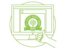 Kivra dator