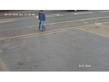 CCTV5 = image of both suspects on Wilton Road, Salisbury at 11:58hrs on 04 March 2018