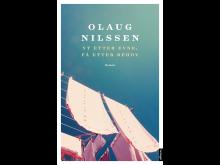 9788234003394 Nilssen-R.jpg