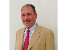 Hi-res image - YANMAR - YANMAR France SAS General Manager and YMI South West European Regional Manager Julio Arribas