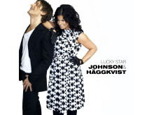Johnson & Häggkvist
