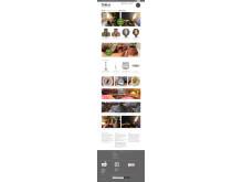 Dukat - Designpaket Färg