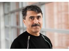 Nicolaie Markocsan, professor i produktionsteknik