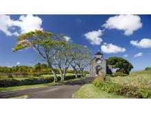 île Maurice_église ©MTPA_Bamba
