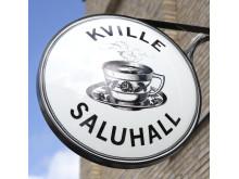 Kville Saluhall öppnar001