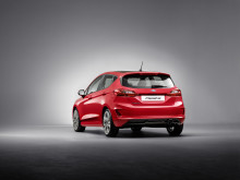 FORD_FIESTA_ST-LINE_34_REAR