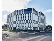 170301 FI Aviabulevardi Karhumaentie 3 Vantaa Mikael Linden 2016 14