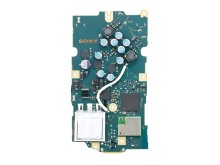 WM1Z_Circuit_board_rear-Large