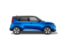 kia_pressrelease_2018_PRESS_850x567_soulEV-3