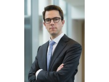 Steven De Troyer - Investment Director at Fortino Capital