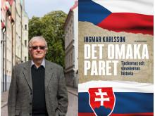 IngmarKarlssonDetOmakaParet