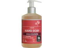 7001416_Wild Flower Hand Soap 300ml