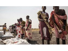 south-sudan-starvation-food-crisis_0