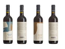 Högberga vin