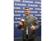 Paul-Lederhosenshooting-2019-Cuisance