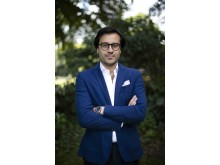 Sebastian Andreescu - CEO