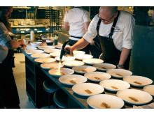 Orkla Foods Sverige + Musselbaren