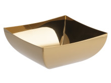 SBT_LineaQ_PVD_Gold_Square_bowl