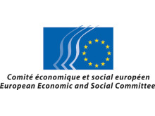 European Economic and Social Committee Logo