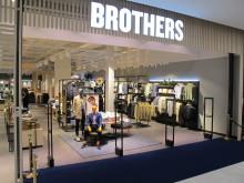 Brothers_Mallofscandinavia