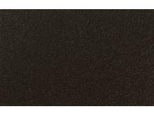 DuraFrost i kulören kaffebrun (387)