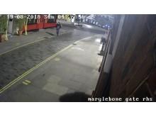 Suspect CCTV Still 2