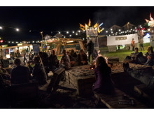 KulturFjorden 2018