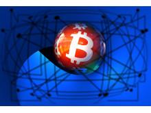 Bitcoin_Blockchain