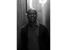 David Adjaye_by Ed Reeve