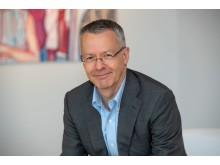 CEO, Thierry Vanlancker