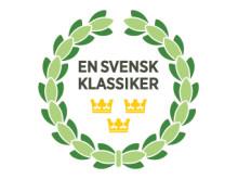 ESK_Logotyp_EnSvenskKlassiker
