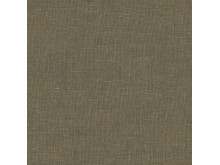 Midbec Tapeter - Kashmir - 20871