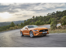 FORD MUSTANG 2017 (26)