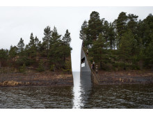 Public Luxury: Jonas Dahlberg