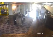 CCTV - Pub - Letter