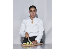 Camp_kulinaris_ses_2_Wanda_Mashadi