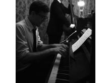Felix Tani Trio