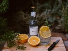 Duchess-lifestyle-orange-cocktail